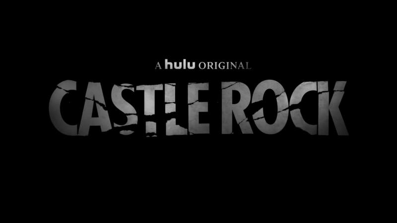 Касл-Рок (1 сезон) — Русский тизер-трейлер 2 (2018)