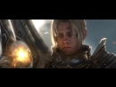Anduin 7x coub Battle for Azeroth