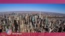 Орел и решка » Видео » Нью-Йорк. США
