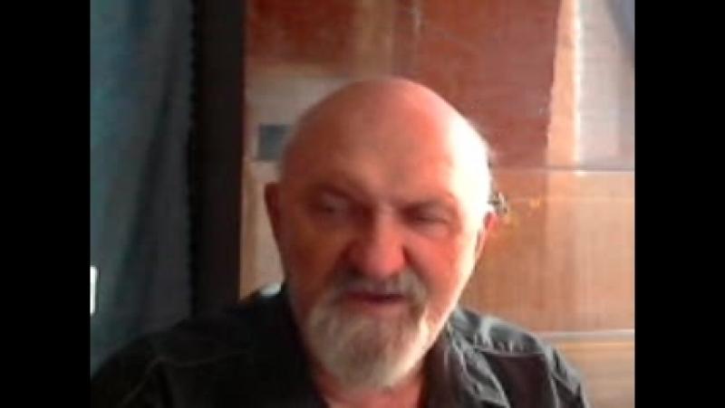 Video 4783.без основность. власенко. шамолин. олег богащенко