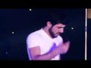 Тимур Рахманов - Ты мое солнце (Даргинцы...ают 2014) (720p).mp4
