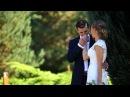 Свадебный клип Елены и Максима