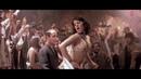 Marhaba Marhaba Full Video Song Deewar