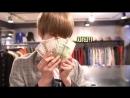 Mi felicidad con el dinero