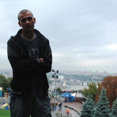 Богдан Андреев, id29460618