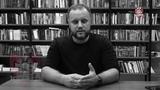 ПАВЕЛ ГУБАРЕВ: СЧИТАЙТЕ МЕНЯ ИДЕАЛИСТОМ
