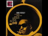 Hank Mobley - Up a Step
