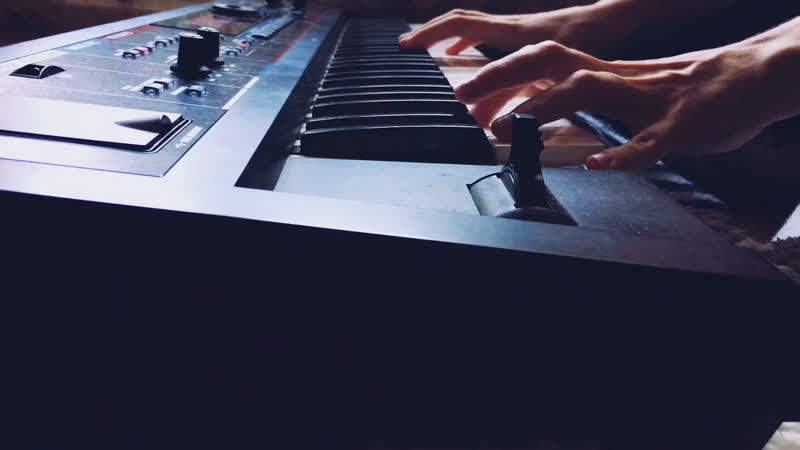 Layers of fear cover piano 🎹