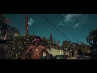 Ugly god — «lost in the sauce»