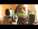 Chiraq Ant - SUM SERIOUS (Official Music video) DIR X CLEVA