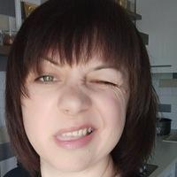 Татьяна Кичаева
