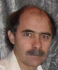 Владимир Кульматов