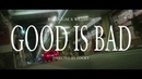 JINDOTGAE WILLYEOM - BAD IS GOOD / GOOD IS BAD ГруппаЮжнаяКорея