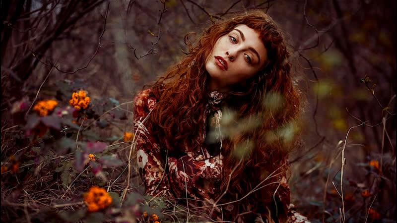 Magic Fantasy Music The Veiled Bloodline Emotional