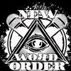 Newwordorder Crew