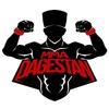 DAGESTAN [MMA]™ | UFC FIGHTERS