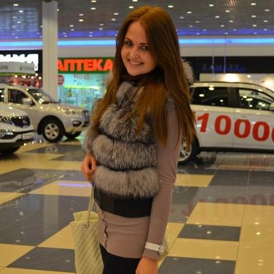 Даша Киреева, 9 января , Оренбург, id39938094
