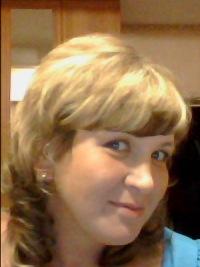 Наталья Рассолова, Екатеринбург, id159966809