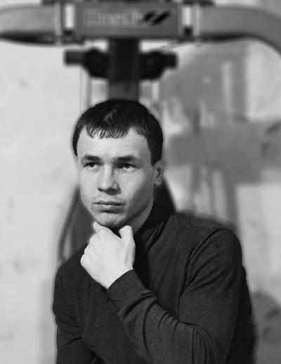 Сергей Свинарев, 17 января 1988, Кострома, id34219831