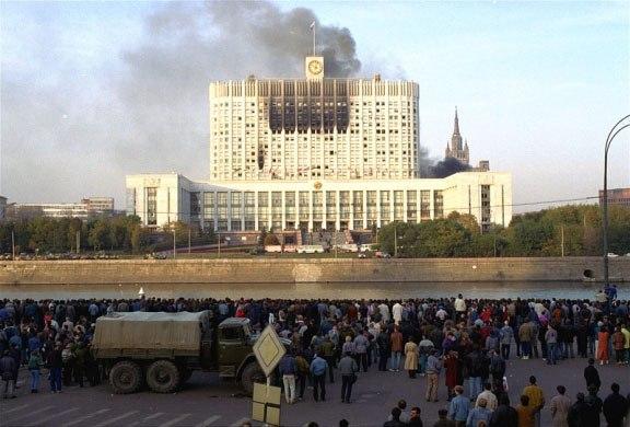 Террористы обстреляли Золотое-4. Ранены двое воинов 54-ой бригады, - Луганская ОГА - Цензор.НЕТ 4366