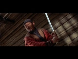 Воины неба и земли Warrior of Heaven and Earth Tian di ying xiong (2003) Фрагмент (русский язык)