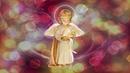 MÚSICA ANGELICAL ('Música Para Sanar La Mente, El Cuerpo, Y El Alma'')