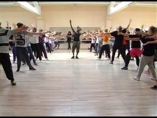 Sevastopol City Vibes vol 2