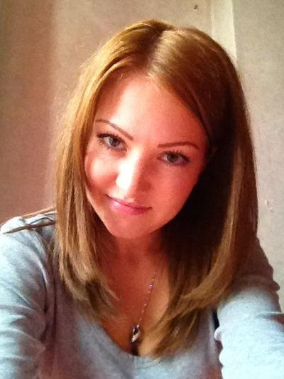 Екатерина Абайдулина, 31 декабря , Салехард, id3705466