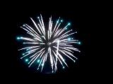 60 лет Новому Свету!!! День рождения!!! Праздничный салют!!! 7 октября 2017