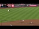 Postseason 2018. ALDS. Boston Red Sox at New York Yankees. Game 3. Condensed