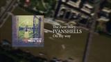 IvanShells - On my way (Original Mix)
