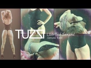 Sensual Reel ( Сексуальная, Приват Ню, Private Модель, Nude 18+ )