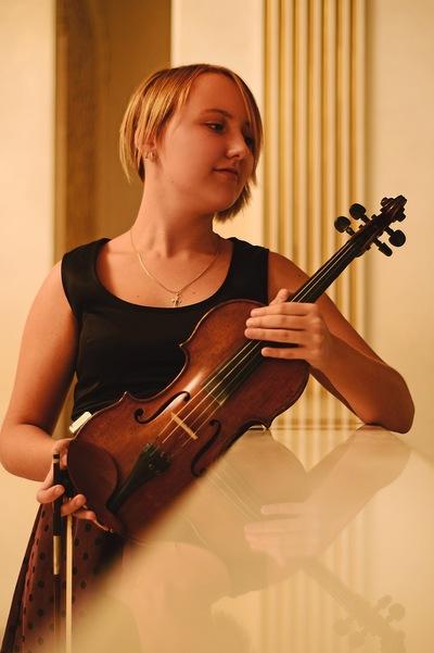 Viktoriya Delikatnaya, 17 апреля 1995, Киев, id163601231