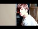 天使の顔 Marie Claire BTS 2014 x Jang Keun Suk_FanMV_Cri Lin
