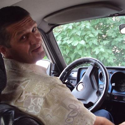 Сергей Перцов, 26 января 1994, Северодонецк, id139709679