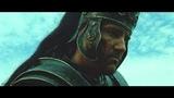 King Arthur Final Battle Part 2 2004