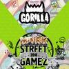 MINSK STREET GAME`Z
