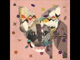 Jimpster - Brought To Bare ft. Jonatan B