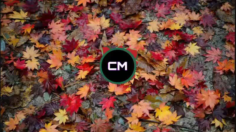 RetroVision - Campfire (CM Release)