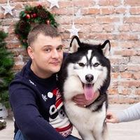 АлександрЖевоченко