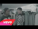 ASAP Rocky Fashion Killa (feat. Rihanna)