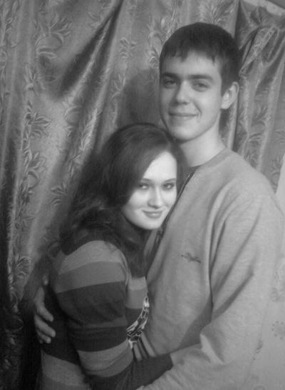 Інка Голубець, 7 марта 1999, Киев, id166255023
