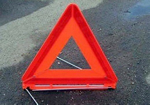 Тройное ДТП в Таганроге: пострадал 8-летний ребенок