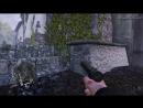GamePlayerRUS Прохождение ENEMY FRONT Часть 3 ФРАНЦУЗСКОЕ СОПРОТИВЛЕНИЕ 2 2