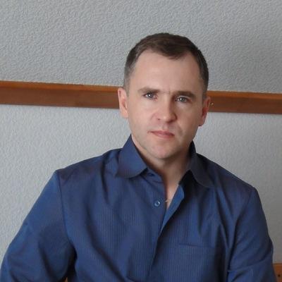 Александр Негру, 17 декабря 1991, Муравленко, id194231090