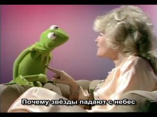 Muppet Show 1.02 Connie Stevens