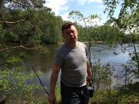 Андрей Авдеев, 1 октября , Санкт-Петербург, id181252818
