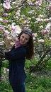 Анна Ошурко фото #29