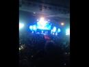 Denis Grishanov — Live
