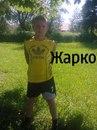 Фото Михаила Коржа №22